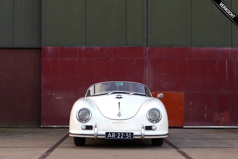 porsche-356-speedster-06
