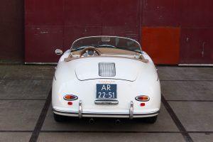 porsche-356-speedster-16
