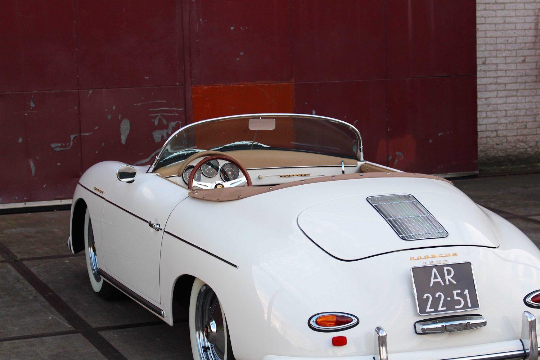 porsche-356-speedster-17
