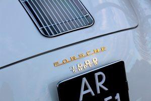 porsche-356-speedster-18