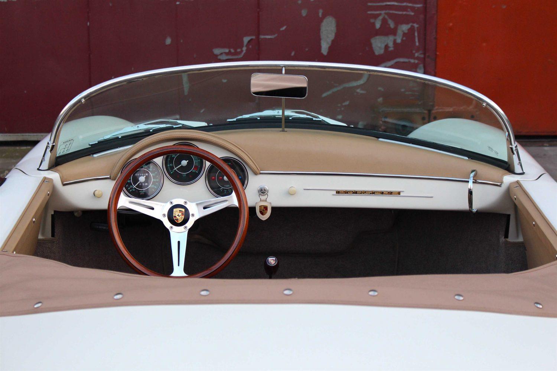 porsche-356-speedster-19