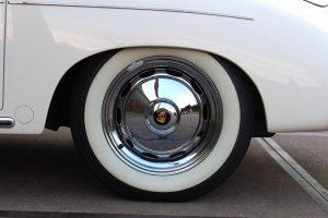 porsche-356-speedster-21