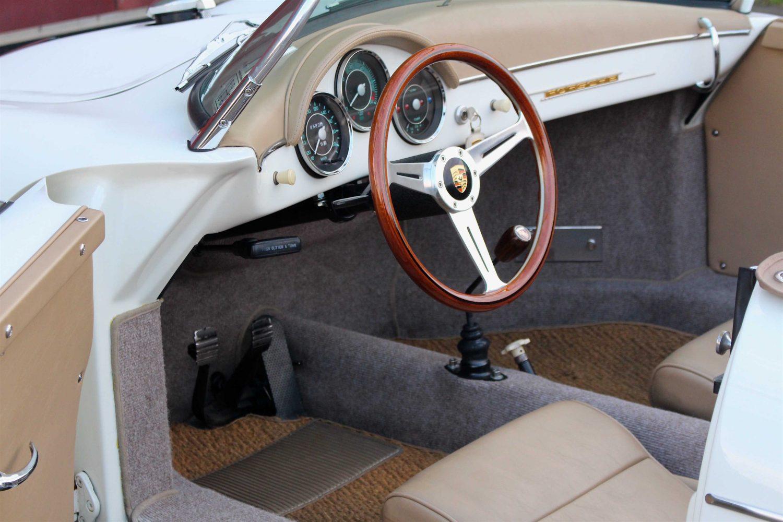 porsche-356-speedster-25