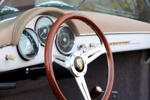 porsche-356-speedster-26