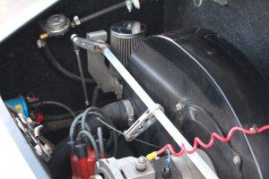 porsche-356-speedster-35