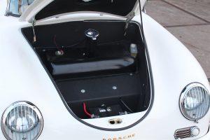 porsche-356-speedster-39