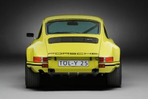 Porsche 911 2.5 SR 05