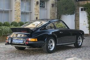 Porsche 911 Carrera 2.7 RS Touring 04