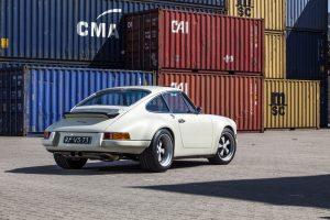 Porsche 911 Von Schmidt #001 01