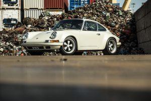 Porsche 911 Von Schmidt #001 03