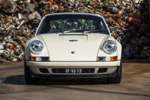 Porsche 911 Von Schmidt #001 04