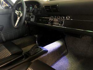 Porsche 911 Von Schmidt #001 23