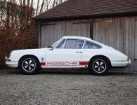 Porsche 911R 02