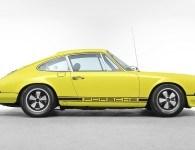 Porsche-911T-yellow-2