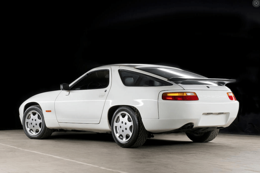 porsche-928-prototype-club-sport-coupe-01