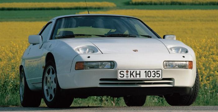 Porsche-928-probeerde-tevergeefs-de-911-te-doen-vergeten-1