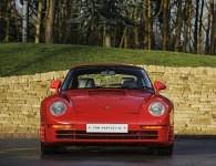 Porsche 959 02
