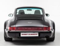 Porsche 964 30 jahre 04