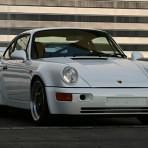 Porsche 964 RS 3.8 01