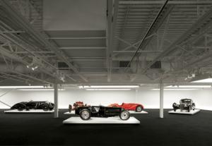Ralph Lauren Cars 02
