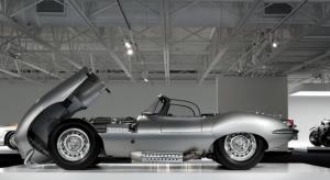 Ralph Lauren Cars 04