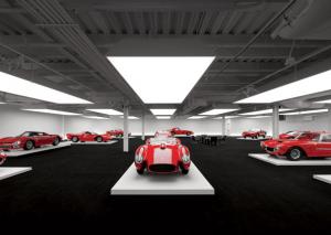 Ralph Lauren Cars 06