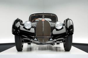 Ralph Lauren Cars 07