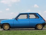 Renault R5 Alpine Turbo 122 B 03
