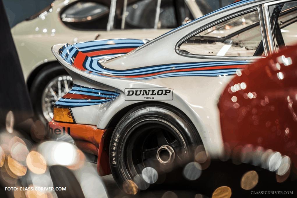 Retromobile 2015 02