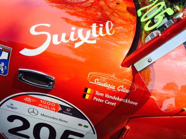 Suixtil 06