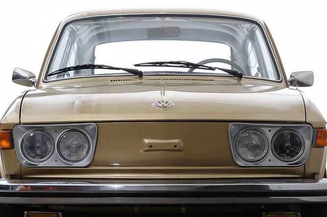 VW 412 LE 05