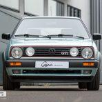 volkswagen-golf-gti-1991-calypso-2