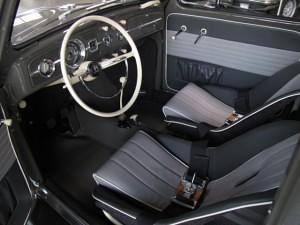 Volkswagen Kever Porsche 05