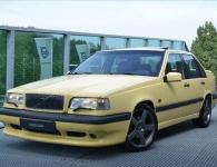 Volvo 850 T5r 02