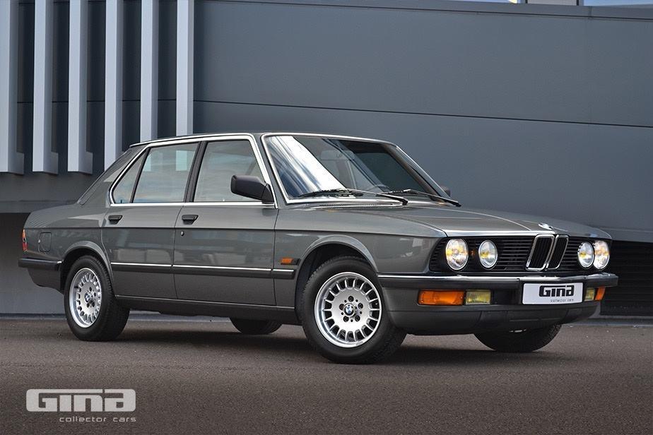 bmw-525i-e28-1987-delphin-metallic-184-1