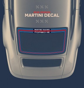 carbone_porsche_964_martini_rear_window-600x630