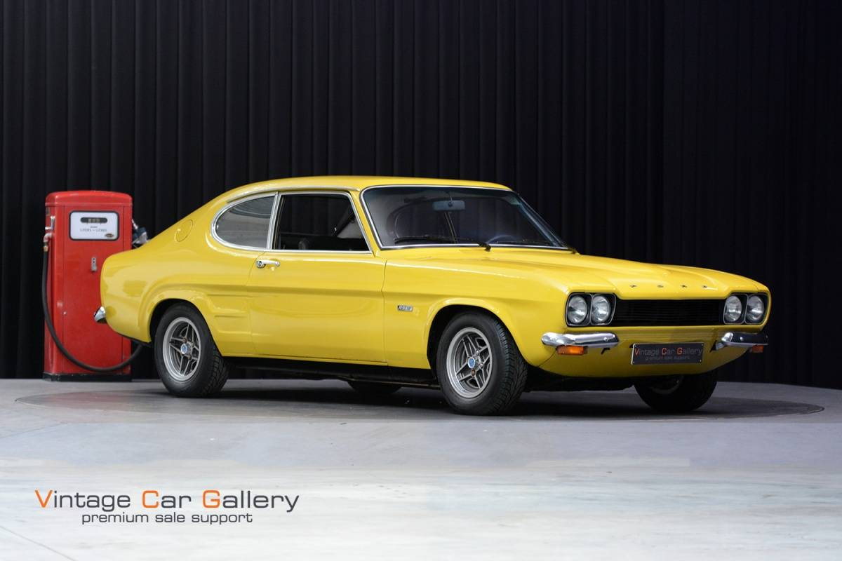 ford_capri_rs_014